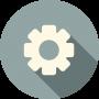 Configurarea tabletelor pentru utilizarea de către nevăzători