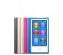 MP3 playere iPod Nano, accesibile nevăzătorilor