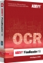 Software pentru OCR (transformarea textului tipărit în text accesibil cu un cititor de ecran)