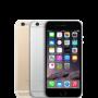 Telefoane mobile iPhone 6, accesibile nevăzătorilor