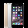 Telefoane mobile iPhone 6 Plus, accesibile nevăzătorilor