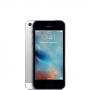 Telefoane mobile iPhone 5S, accesibile nevăzătorilor