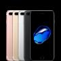 Telefoane mobile iPhone 7 Plus, accesibile nevăzătorilor