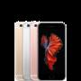 Telefoane mobile iPhone 6s, accesibile nevăzătorilor