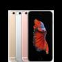 Telefoane mobile iPhone 6s Plus, accesibile nevăzătorilor
