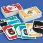 Cărți de joc pentru jocul de UNO marcare în Braille - DISPONIBIL LA COMANDĂ