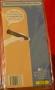 Etichete pentru Stiloul Prietenos (PenFriend) - pachetul B (380 de bucăţi)