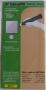 Etichete pentru Stiloul Prietenos (PenFriend) - pachetul C (418 bucăţi)