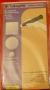 Etichete pentru Stiloul Prietenos (PenFriend) - Pachetul A (380 de bucăţi)
