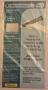 Etichete pentru Stiloul Prietenos (PenFriend) - pachetul 1, pentru haine spălate la maşină
