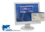 Freedom Scientific JAWS Home Edition (pentru utilizatori individuali, persoane fizice) – cititor de ecran cu voce în limba română, licență pentru un calculator
