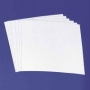 Hârtie Braille 140gsm pentru maşina de scris Perkins standard, 29 cm x 28 cm (180 coli) - DISPONIBILĂ LA COMANDĂ