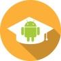 Instruire pentru utilizarea telefoanelor cu sistem de operare Android de către nevăzători, pentru telefoane cumpărate din alte magazine (ședință de o oră)