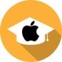 Instruire pentru utilizarea tabletelor iPad de către nevăzători, pentru tablete cumpărate din magazinul Anjo (ședință de o oră)