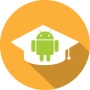 Instruire pentru utilizarea tabletelor cu sistem de operare Android de către nevăzători, pentru tablete cumpărate din alte magazine (ședință de o oră)