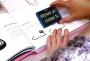Lupă electronică Optelec Compact Mini - DISPONIBILĂ LA COMANDĂ