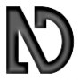 Vocalizer pentru NVDA – cititor de ecran şi voci în limbile română, maghiară, engleză, italiană, franceză, spaniolă, germană și în alte 33 de limbi și dialecte, licență pentru 3 calculatoare