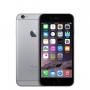 iPhone 6 32GB gri-negru - telefon mobil cu ecran tactil, accesibil nevăzătorilor, cu aplicații speciale pentru nevăzători preinstalate - DISPONIBIL LA COMANDĂ