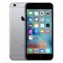 iPhone 6s Plus 128 GB gri spațial - telefon mobil cu ecran tactil, accesibil nevăzătorilor, cu aplicații speciale pentru nevăzători preinstalate - DISPONIBIL LA COMANDĂ