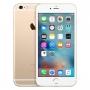 iPhone 6s Plus 128 GB auriu - telefon mobil cu ecran tactil, accesibil nevăzătorilor, cu aplicații speciale pentru nevăzători preinstalate - DISPONIBIL LA COMANDĂ