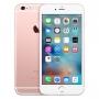 iPhone 6s Plus 128 GB roz auriu - telefon mobil cu ecran tactil, accesibil nevăzătorilor, cu aplicații speciale pentru nevăzători preinstalate - DISPONIBIL LA COMANDĂ