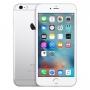 iPhone 6s Plus 128 GB argintiu - telefon mobil cu ecran tactil, accesibil nevăzătorilor, cu aplicații speciale pentru nevăzători preinstalate - DISPONIBIL LA COMANDĂ