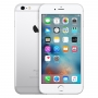 iPhone 6s Plus 64 GB argintiu - telefon mobil cu ecran tactil, accesibil nevăzătorilor, cu aplicații speciale pentru nevăzători preinstalate - DISPONIBIL LA COMANDĂ
