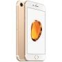 iPhone 7 128 GB auriu - telefon mobil cu ecran tactil, accesibil nevăzătorilor, cu aplicații speciale pentru nevăzători preinstalate - DISPONIBIL LA COMANDĂ