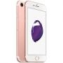 iPhone 7 128 GB roz auriu - telefon mobil cu ecran tactil, accesibil nevăzătorilor, cu aplicații speciale pentru nevăzători preinstalate - DISPONIBIL LA COMANDĂ