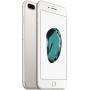 iPhone 7 Plus 128 GB argintiu - telefon mobil cu ecran tactil, accesibil nevăzătorilor, cu aplicații speciale pentru nevăzători preinstalate - DISPONIBIL LA COMANDĂ