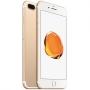 iPhone 7 Plus 128 GB auriu - telefon mobil cu ecran tactil, accesibil nevăzătorilor, cu aplicații speciale pentru nevăzători preinstalate - DISPONIBIL LA COMANDĂ