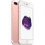 iPhone 7 Plus 128 GB roz auriu - telefon mobil cu ecran tactil, accesibil nevăzătorilor, cu aplicații speciale pentru nevăzători preinstalate - DISPONIBIL LA COMANDĂ
