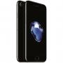 iPhone 7 Plus 256 GB negru diamant - telefon mobil cu ecran tactil, accesibil nevăzătorilor, cu aplicații speciale pentru nevăzători preinstalate - DISPONIBIL LA COMANDĂ