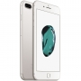 iPhone 7 Plus 256 GB argintiu - telefon mobil cu ecran tactil, accesibil nevăzătorilor, cu aplicații speciale pentru nevăzători preinstalate - DISPONIBIL LA COMANDĂ