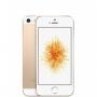 iPhone SE 64 GB auriu - telefon mobil cu ecran tactil, accesibil nevăzătorilor, cu aplicații speciale pentru nevăzători preinstalate - DISPONIBIL LA COMANDĂ