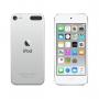 iPod Touch 16 GB argintiu - reportofon și player mp3 accesibil nevăzătorilor, cu voce în limba română