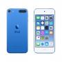 iPod Touch 64 GB albastru - reportofon și player mp3 accesibil nevăzătorilor, cu voce în limba română