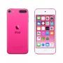 iPod Touch 64 GB roz - reportofon și player mp3 accesibil nevăzătorilor, cu voce în limba română